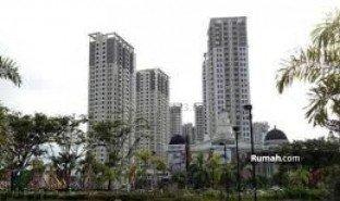 2 Bedrooms Property for sale in Cipondoh, Banten Komplek Apartemen Midtown