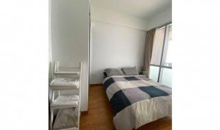 2 Bedrooms Apartment for sale in Anson, Central Region Shenton Way