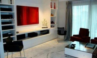 3 Bedrooms Property for sale in Santo Andre, São Paulo Campestre