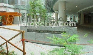 1 Bedroom Property for sale in Central subzone, Central Region Marina Boulevard