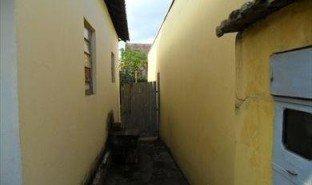 3 Quartos Casa à venda em Jaboticabal, São Paulo Jardim Nova Aparecida