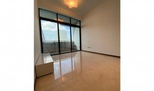 2 Bedrooms Property for sale in Cairnhill, Central Region Scotts Road
