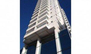 2 Quartos Apartamento à venda em Fernando de Noronha, Rio Grande do Norte Romeu Santini