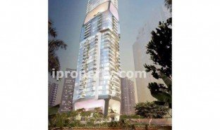 3 Bedrooms Apartment for sale in Cairnhill, Central Region Scotts Road