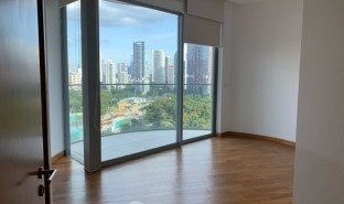 4 Bedrooms Apartment for sale in One tree hill, Central Region Angullia Park