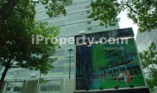 3 Bedrooms Property for sale in Cairnhill, Central Region Anthony Road