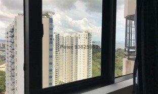 1 Bedroom Property for sale in Bayshore, East region Bayshore Road