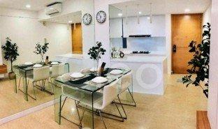 3 Bedrooms Property for sale in Bedok north, East region Pari Dedap Walk