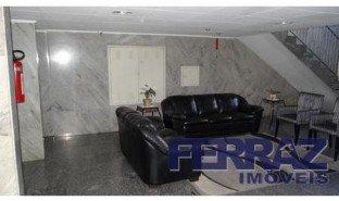 3 Quartos Apartamento à venda em Fernando de Noronha, Rio Grande do Norte Vila Galvão