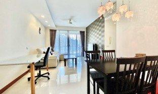 2 Bedrooms Property for sale in Bedok reservoir, East region bedok reservoir road