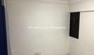 3 Bedrooms Property for sale in Bedok reservoir, East region BEDOK RESERVOIR VIEW
