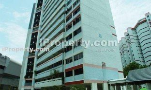 2 Bedrooms Property for sale in Marine parade, Central Region MARINE DRIVE