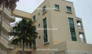 3 Bedrooms Property for sale in Kembangan, East region Lorong K Telok Kurau