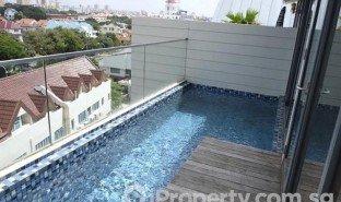 2 Bedrooms Property for sale in Siglap, East region Tay Lian Teck Road