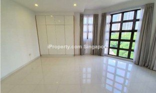 4 Bedrooms Apartment for sale in Marine parade, Central Region Marine Parade Road