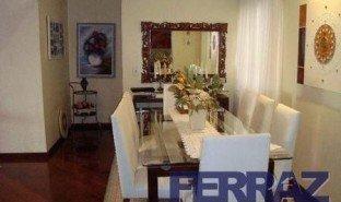 4 Quartos Apartamento à venda em Fernando de Noronha, Rio Grande do Norte Vila Galvão