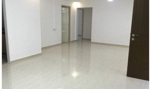 1 Bedroom Apartment for sale in Bangkit, West region Bangkit Road