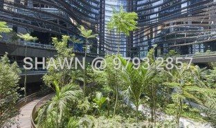 2 Bedrooms Apartment for sale in Central subzone, Central Region Marina Way