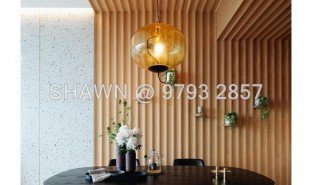 4 Bedrooms Property for sale in Central subzone, Central Region Marina Way