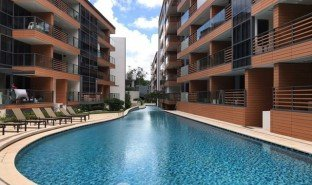 3 Bedrooms Property for sale in Mount emily, Central Region