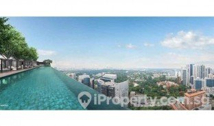 3 Bedrooms Property for sale in Tanglin, Central Region Orchard Boulevard