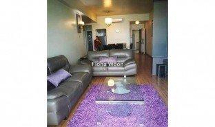 2 Bedrooms Apartment for sale in Bukit Rambai, Melaka Klebang