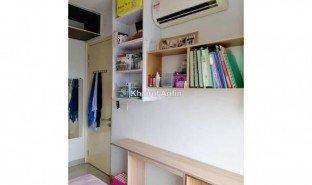 3 Bedrooms Apartment for sale in Dengkil, Selangor Bangi