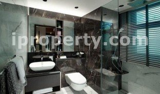 4 Bedrooms Property for sale in Tyersall, Central Region Farrer Road