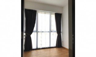 3 Bedrooms Property for sale in Aljunied, Central Region Sims Drive
