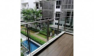 1 Bedroom Property for sale in Kaki bukit, East region Jalan Eunos