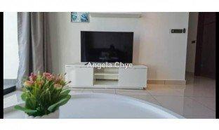 1 Bedroom Property for sale in Padang Masirat, Kedah Masai