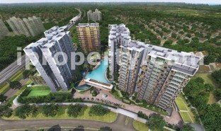 4 Bedrooms Apartment for sale in Bedok south, East region Bedok South Avenue 3