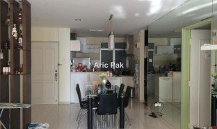 2 Bedrooms Apartment for sale in Tanjong Tokong, Penang Tanjung Bungah
