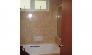 4 Bedrooms Property for sale in Bayshore, East region Bayshore Road
