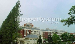 2 Bedrooms Apartment for sale in Bayshore, East region Jalan Hajijah