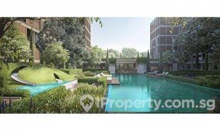 4 Bedrooms Property for sale in Mountbatten, Central Region Meyer Road