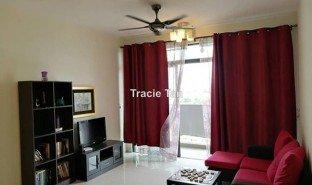 3 Bedrooms Property for sale in Petaling, Kuala Lumpur Bukit Jalil