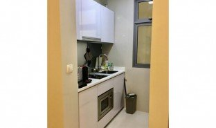 1 Bedroom Property for sale in Marine parade, Central Region East Coast Road