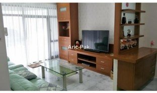 3 Bedrooms Apartment for sale in Tanjong Tokong, Penang Tanjung Bungah