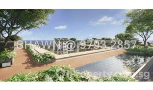 3 Bedrooms Property for sale in Marine parade, Central Region Amber Gardens