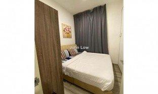 2 Bedrooms Apartment for sale in Bandar Johor Bahru, Johor Johor Bahru