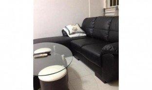 North-East Region Rosyth Upper Serangoon Road 1 卧室 房产 售