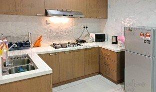 4 Bedrooms Property for sale in Bandar Johor Bahru, Johor Johor Bahru