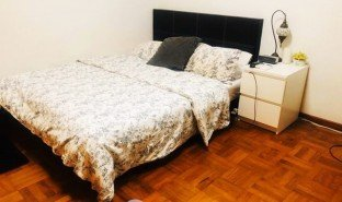 3 Bedrooms Property for sale in Balestier, Central Region Irrawaddy Road