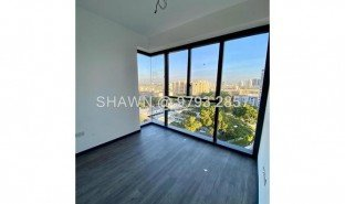 5 Bedrooms Property for sale in Boon teck, Central Region Lorong 4 / Lorong 6 Toa Payoh