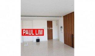3 Bedrooms Apartment for sale in Bandaraya Georgetown, Penang Georgetown