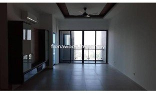 2 Bedrooms Apartment for sale in Bandar Melaka, Melaka Melaka City
