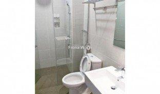 3 Bedrooms Property for sale in Bandar Melaka, Melaka Melaka City