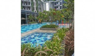 2 Bedrooms Property for sale in Boon teck, Central Region Lorong 4 / Lorong 6 Toa Payoh