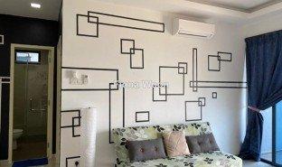 1 Bedroom Property for sale in Bandar Melaka, Melaka Melaka City
